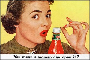 30-Delmonte-ketchup-you-mean-a-woman-can-open-it-1953